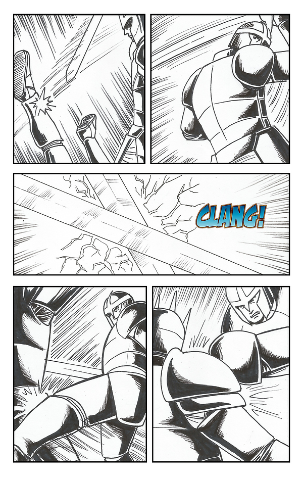 Page 2-08 for website.png