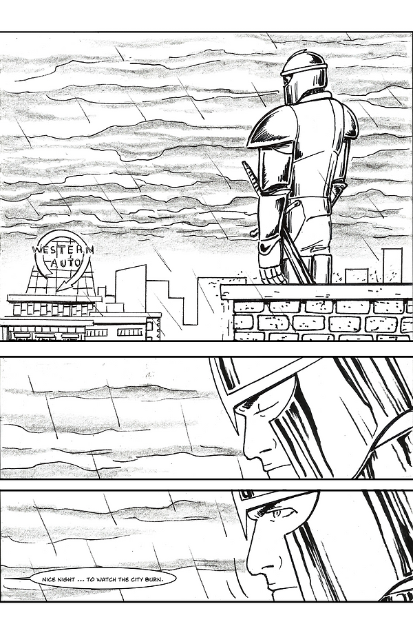 Page 2-01 for website.png