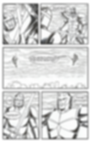 Page 2-06 for website.png