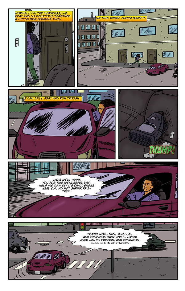 Issue 1, Page 9 for website.png