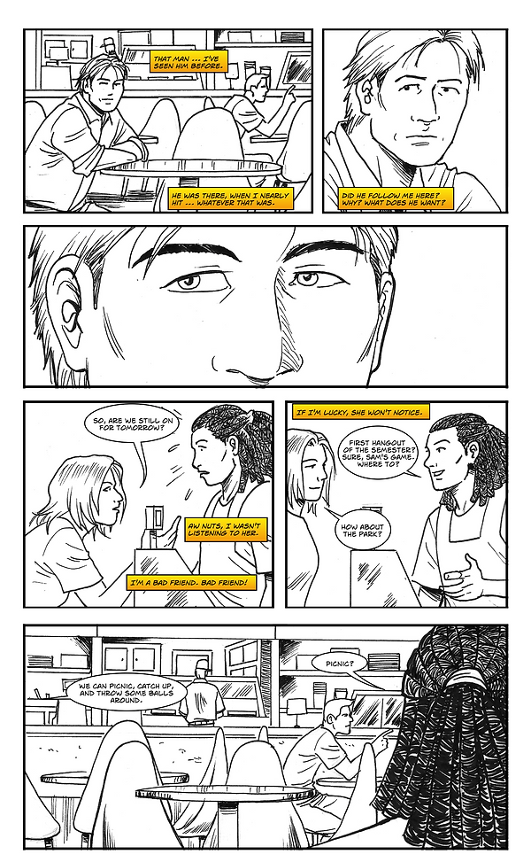 Issue 1, Page 15 for website.png