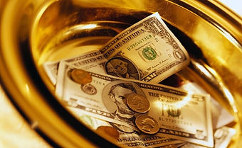 tithing-for-new-covenant-believers-yes-o