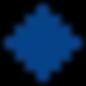CovLink-logo-loader-200.png
