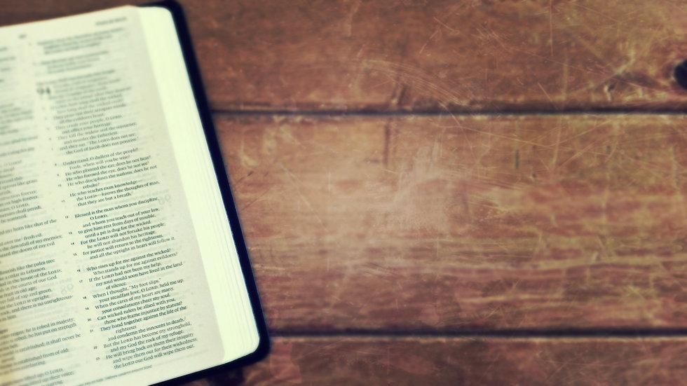 24780_Bible_on_Table.jpg