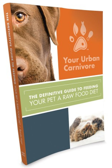 Your Urban Carnivore