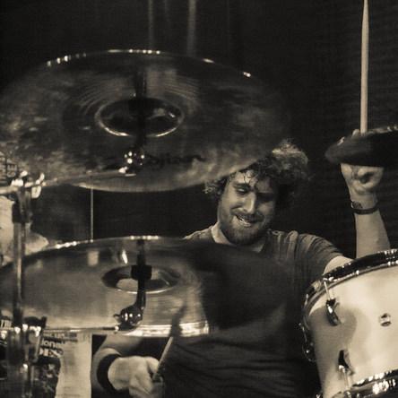 paul jensen drums.jpeg