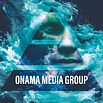 Onama Media Group