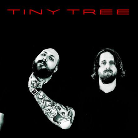 Tiny Tree Band
