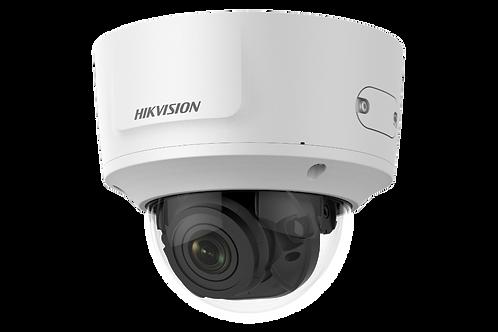 Caméra dôme 4MP - DS-2CD2745FWD-IZS