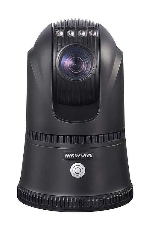 Caméra PTZ autonome 1080p WiFi/3G/4G - MH6171