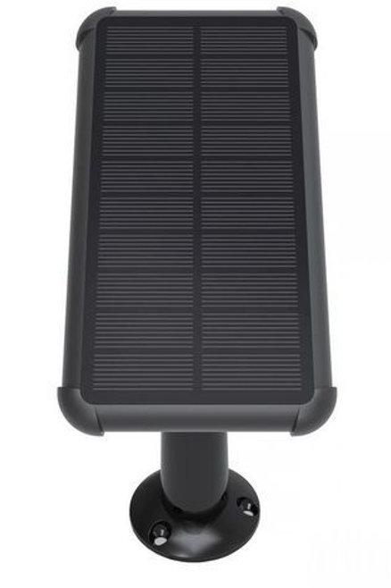 Panneau solaire pour caméra C3A - EZ/SOLAR