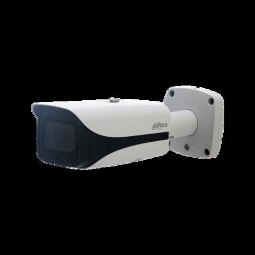 Caméra Tube 8MP - HFW5831E-ZE
