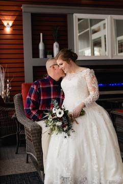 MeganAaron_Wedding_20191220_0726.jpg