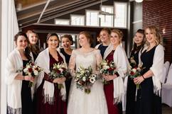 MeganAaron_Wedding_20191220_0369.jpg