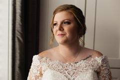 MeganAaron_Wedding_20191220_0293.jpg