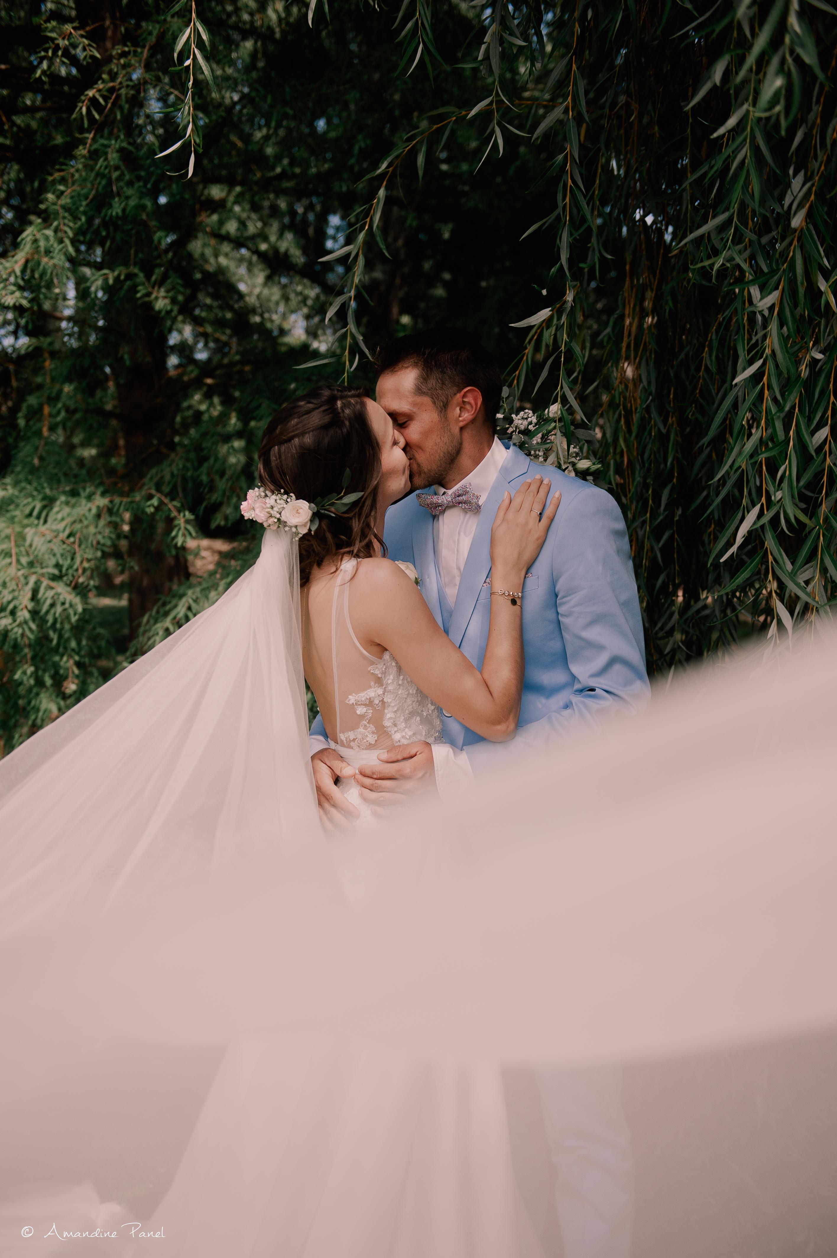 mariage-albon