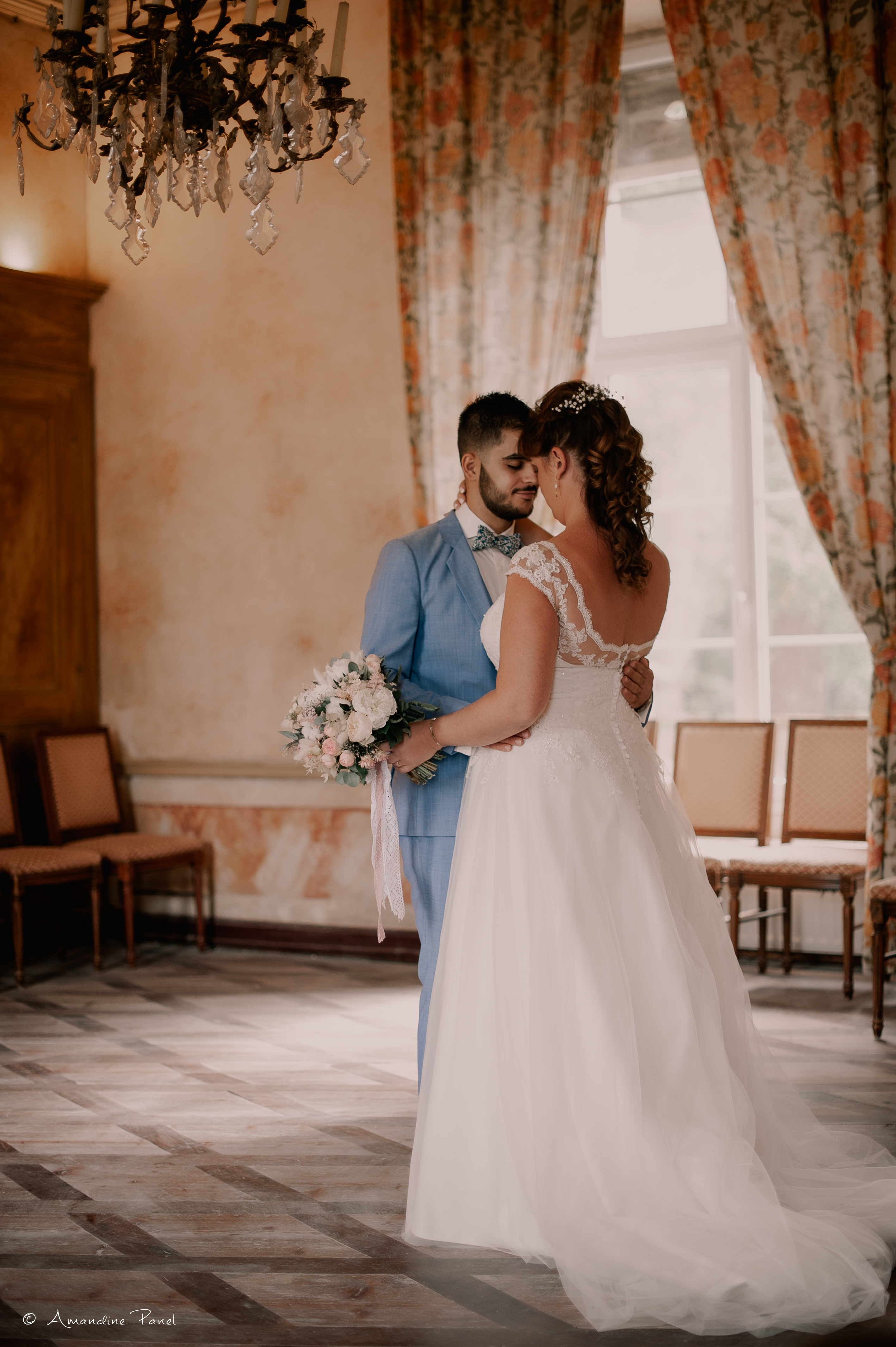 mariage-chateau-de-senaud