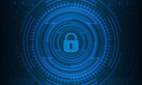 cyber-security-3374252_1920.jpg
