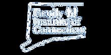 fmic_logo copy.png