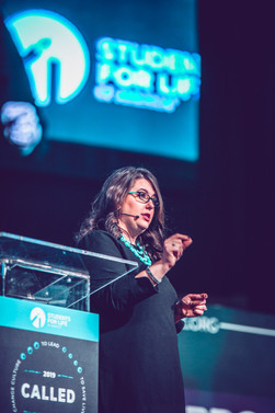 Conference 2019-146.jpg