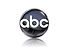 abc-metal-grey-transparent-png-logo-4.pn