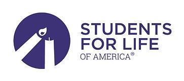 sfla-logo-new-purple tm.jpg