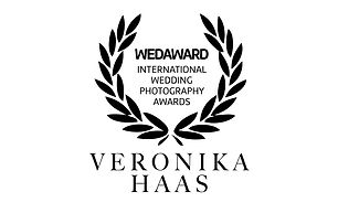 wedding award veronika haas.jpg