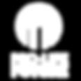 pro-life-future-logo.png