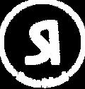 roman schaad logo