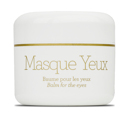 Masque Yeux