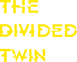The Divided Twin_titleyellow (2).png