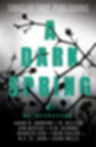 darksprintebook_forjpegs (1).jpg