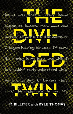 The Divided Twin_forjpegs frontcover-01