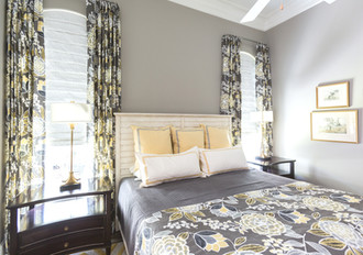 #textiletuesday Vs. Bedroom Suite