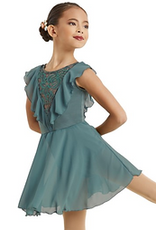Tues 5 Ballet -Jen.png