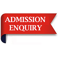 admissionenquiry.png