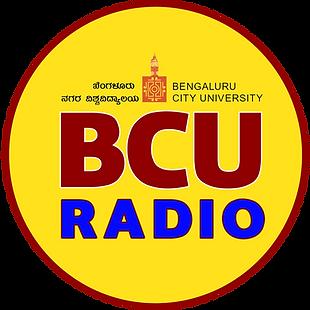 BCU RADIO logo.png