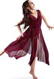 Thurs 8 Ballet -Jen.png