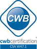 cwb-certification-228x300.png