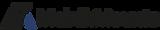 MelnikMounts-Logo-New.png