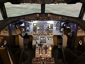 AXIS-ATR-72-500-simulator-cockpit-India.