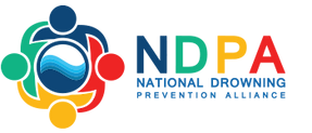 NDPA-Logo.png