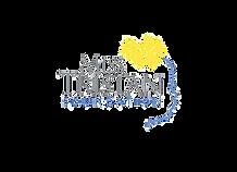 Miss Tristan Logo.png