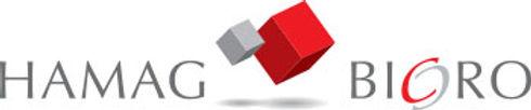 HAMAG-Bicro-logo-RGB-mali.jpg
