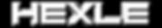 HexleLogo_text.png