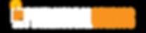 Pixelnomial Studios Inc. Logo