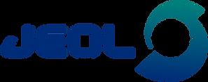 JEOL-logo.png