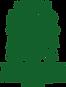 Logo UdeA.png