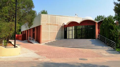 Auditorio exterior.jpg