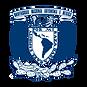 unam-azul-vector.png